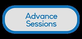 Advance sessions 5.png