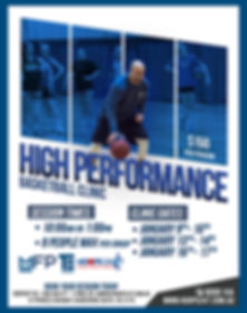 high-performance-portrait-new-2.jpg
