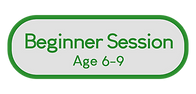 1 new beginner session.png