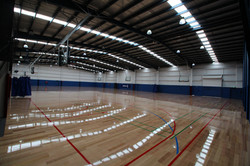 Hoops247 Basketball Courts671