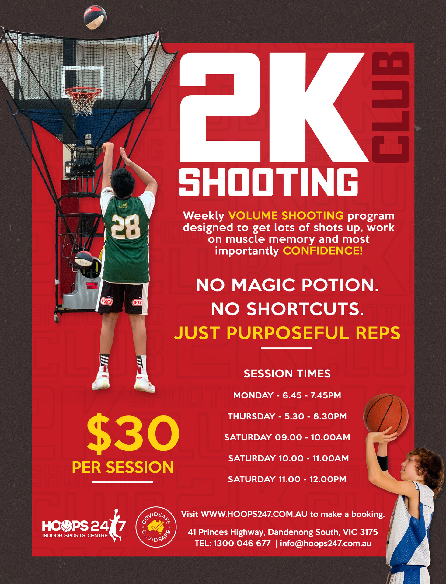 2k-shooting-club