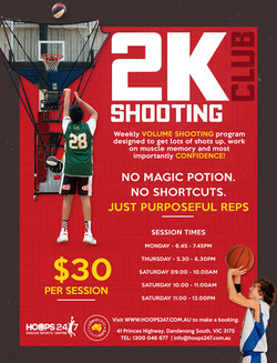 2k-shooting-club