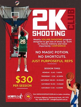 2k-shooting-club-flyer-new-final.jpg