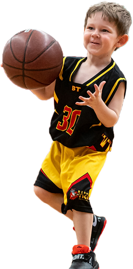Junior player.png
