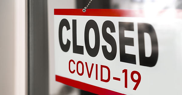 site closure redundancy 1200x626.jpg