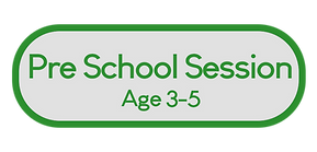 new pre school session 5.png