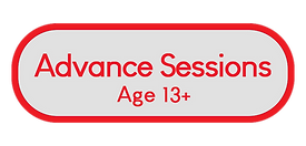 1 Advance sessions.png