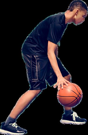 two-teenage-boys-playing-basketball-toge