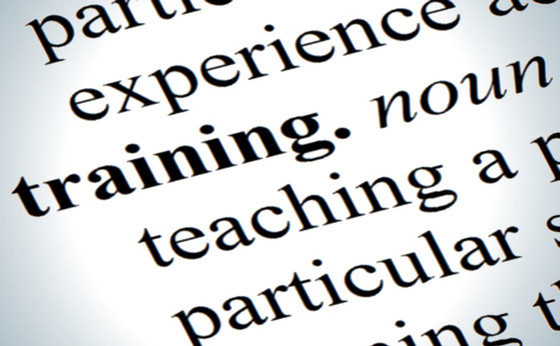 Effective Business Training