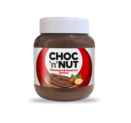 ChocnNut_edited.png