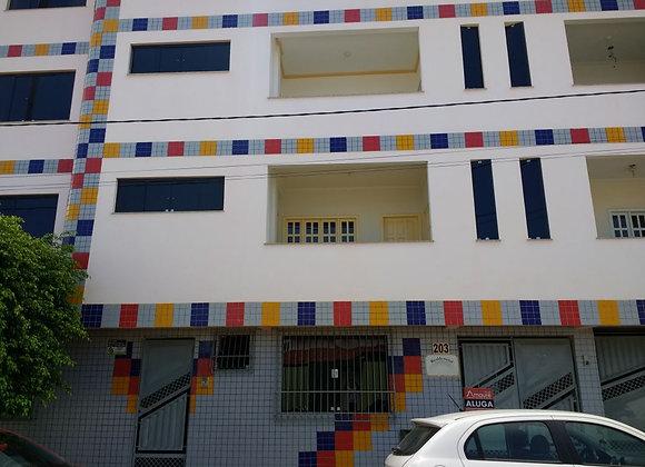 Apartamento Bairro Morumbi