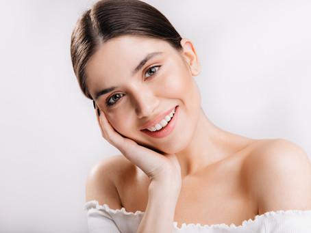 Conheça os benefícios da drenagem facial