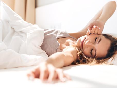 Por que o sono é essencial para a saúde?