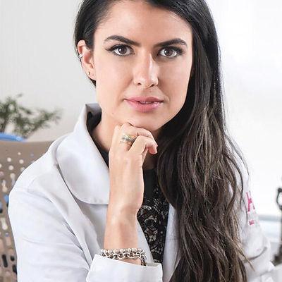 Dra. Beatriz