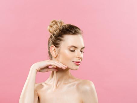 Os benefícios do Lifting Facial