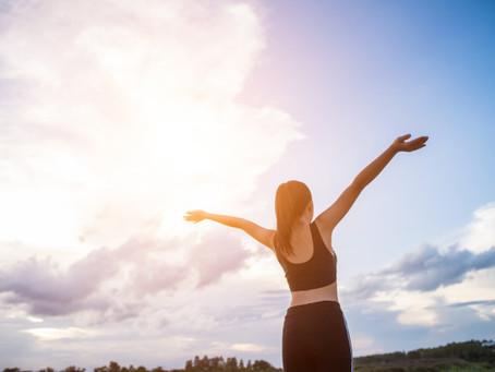 Como criar e manter hábitos saudáveis
