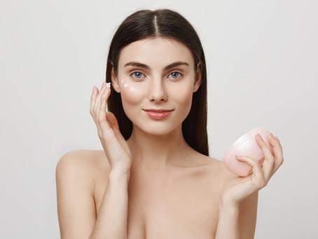 Cuidados essenciais após a limpeza de pele
