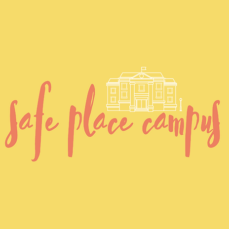 Safe Place Campus Official Logo.png