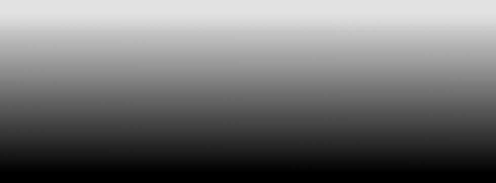 gradient_banner3.png