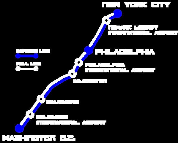 scm northeast corridor.png