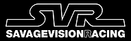 savagevision_racing.png