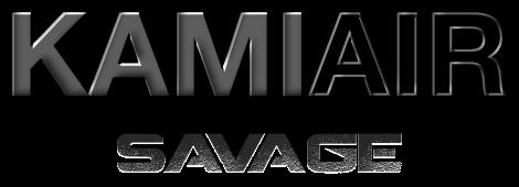 kamiair_savage_font.png
