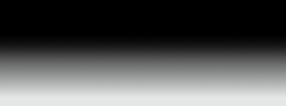 gradient_banner6.png