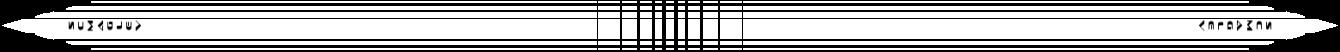 scm stripe 4a.png
