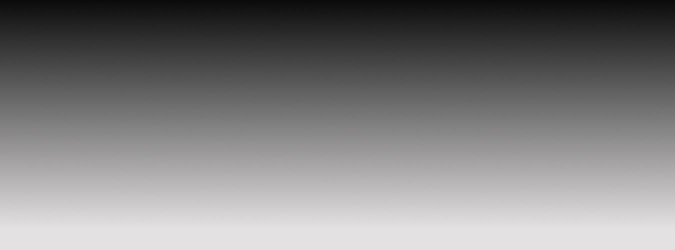gradient_banner.png