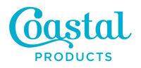 Coastal Products logo