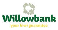 Willowbank Wildlife Reserve logo