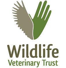 Wildlife Veterinary Trust logo
