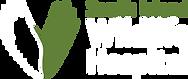 South Island Wildlife Hospital logo