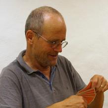 Marcel Läubli