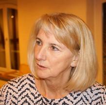 Maja Maurer