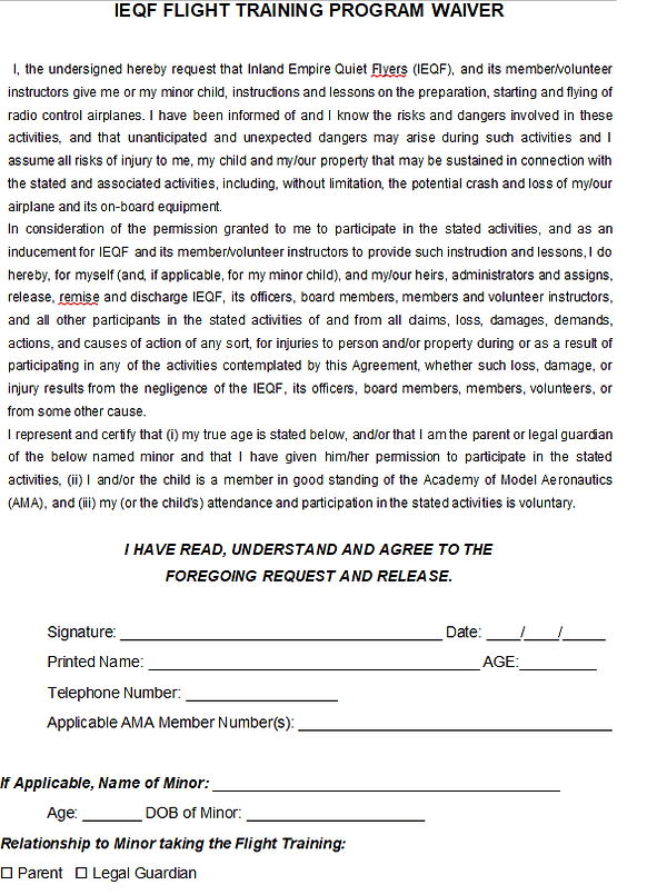 Flight Training Waiver.png