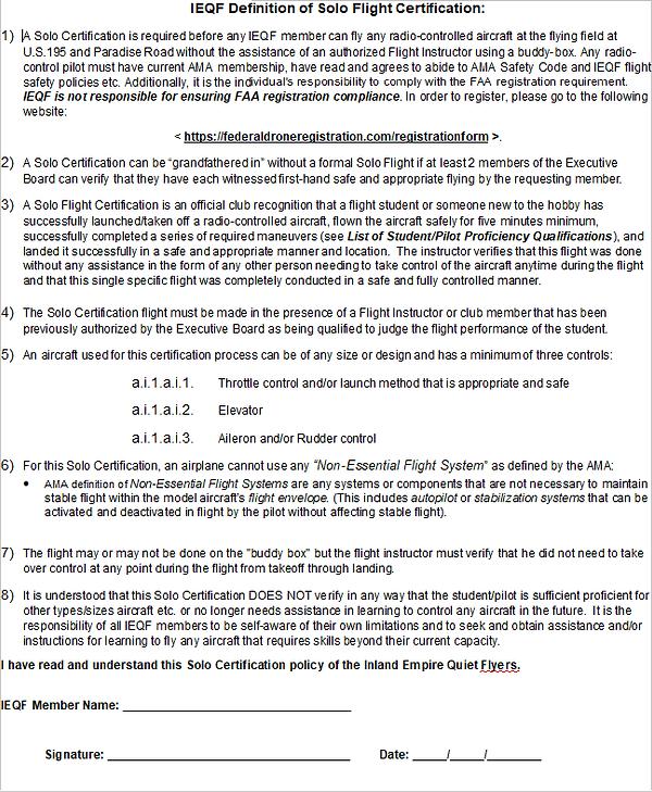 def of solo flight cert.png