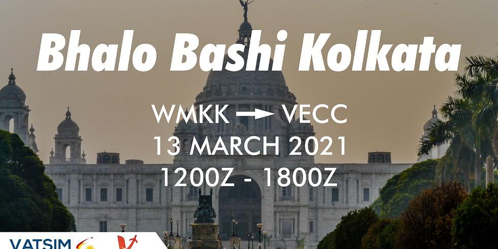 Bhalo Bashi Kolkata City Link