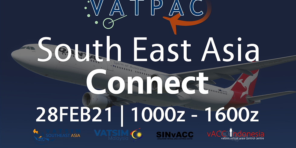 South East Asia Connect