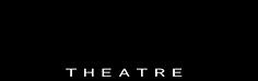 No Coast Film Fest sponsor logo: Emporia Granada Theatre
