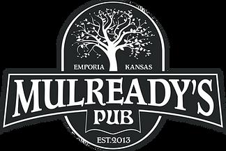 mulreadys-pub-logo-emporia-kansas-nocoas