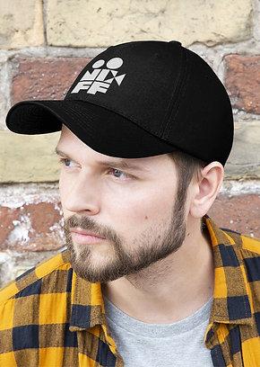 NCFF Twill Hat
