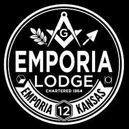 Emporia Kansas Masons Lodge.png