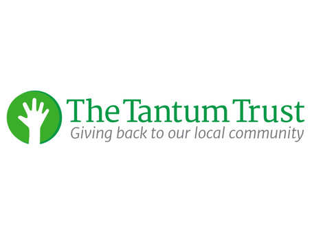 BLH Charity changes name to The Tantum Trust