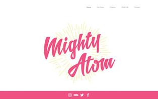 mighty_atom.JPG