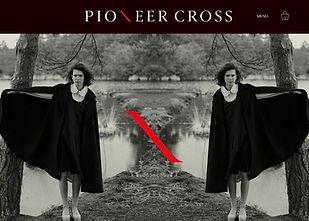 pioneer_cross3.JPG