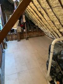 attic4.jpg