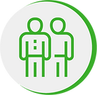 Families_Icon@2x.png