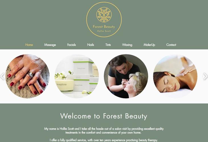 forest_beauty_new.JPG