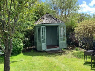 gardenroom.jpg